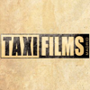 TAXI FILMS MADRID