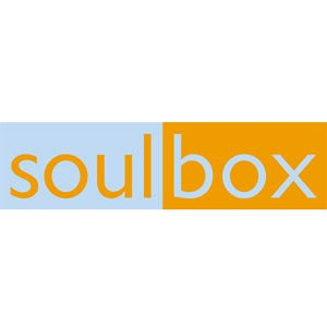 Profile picture for Soulbox Productions