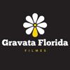 Gravata Florida Filmes