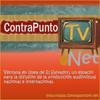 ContraPuntoTV