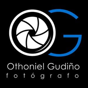 Profile picture for Othoniel