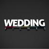 WeddingFilmes