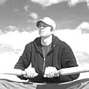 Profile picture for Joonas Penttinen