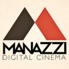 Manazzi