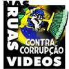 NasRuas