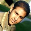 J S Mayank