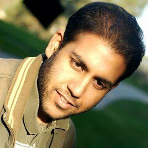 Profile picture for J S Mayank