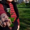 cherrypick [Maria]