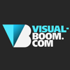 visual-boom