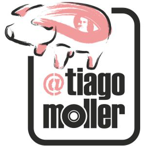 Profile picture for Tiago Pereira