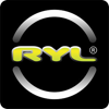 RYL / Rene Ladera