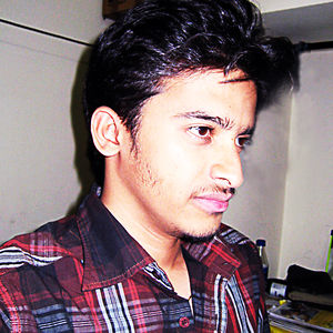Profile picture for Satya Reddy