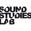 Sound Studies Lab