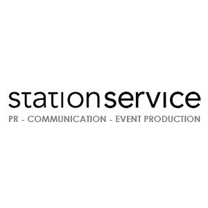 Profile picture for Stationservice