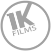 1k films