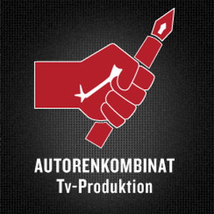 Profile picture for Autorenkombinat