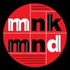 Monkey Mind - Adrián Cammarata
