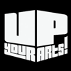 Up Your Arts !