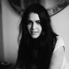 Margret Seema Takyar