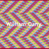 william dany