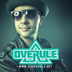 Resultado de imagem para dj overule