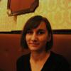 Andreia Dobrota