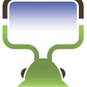 Profile picture for Greenbug Marketing