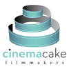 CinemaCake Filmmakers