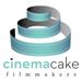 CinemaCake Filmmakers