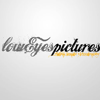 LowEyes Pictures