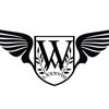 Wonderlab Media, LLC