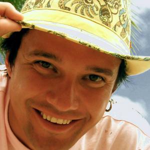 Profile picture for Vasily KOVALEV