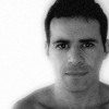 Ricardo Menacker