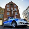 Blickpunkt-Hamburg