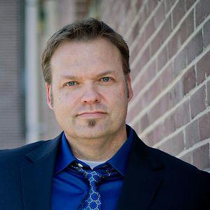 Profile picture for tim milburn