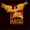 Arise Productions