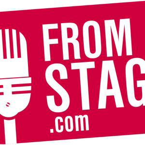Profile picture for From Stage