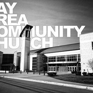 Profile picture for Bay Area Community Church