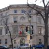 Embassy of Peru in USA