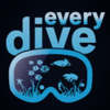 EveryDive