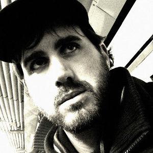 Profile picture for Gareth Tredrea