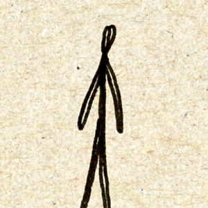 Profile picture for Peter R. Parlegreco