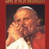 LoveAndResponsibility.Org