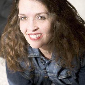 Profile picture for Dawn Nixon