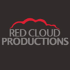 Red Coud Productions