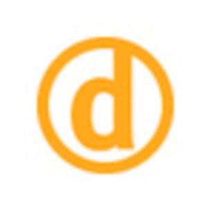 Profile picture for Dalton Agency