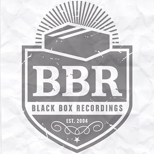 Profile picture for Black Box Vimeo