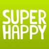 Super Happy Block Party