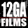 12 Gauge Films