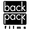 backpackfilms